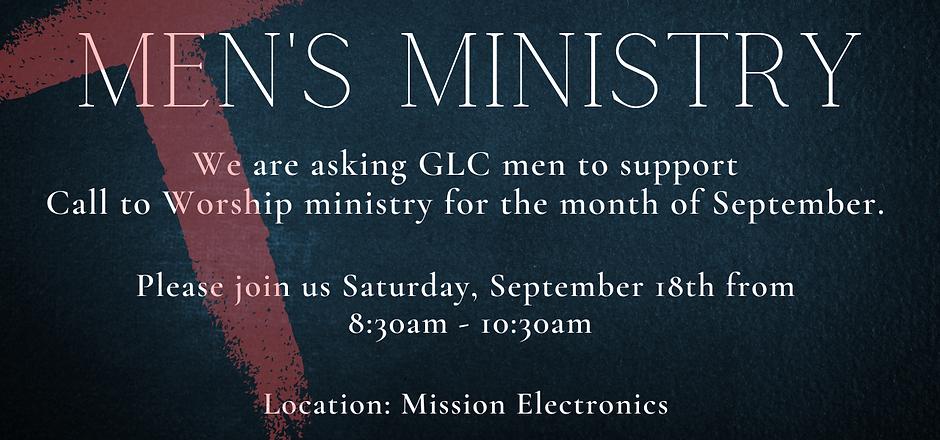 Men's Ministry Sept.png