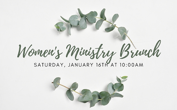Women's Ministry Brunch.png