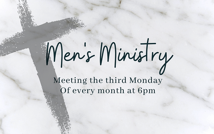Men's Ministry Monthly.png