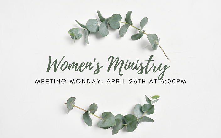 Women's Ministry April .png