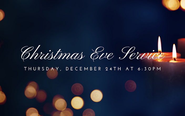 Christmas Eve Service.png
