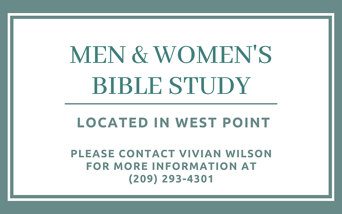 Men and Women's Bible study.png
