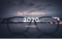 2020 copy.png