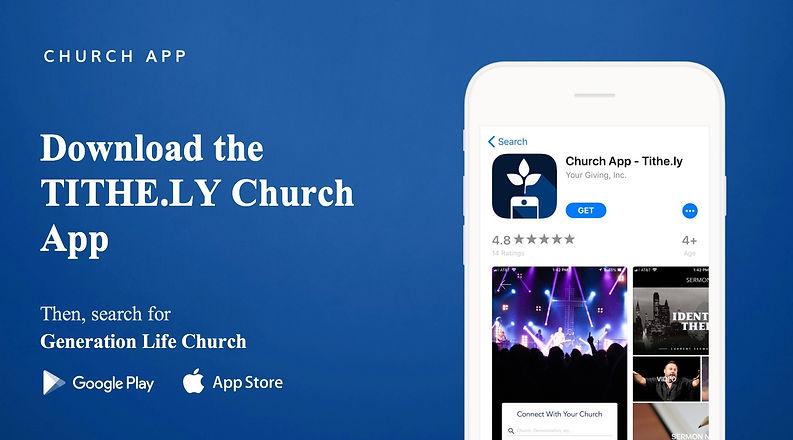 Church App_edited.jpg