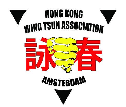 HKWTAA_edited_edited.jpg