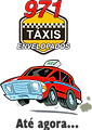 Taxi-971.png