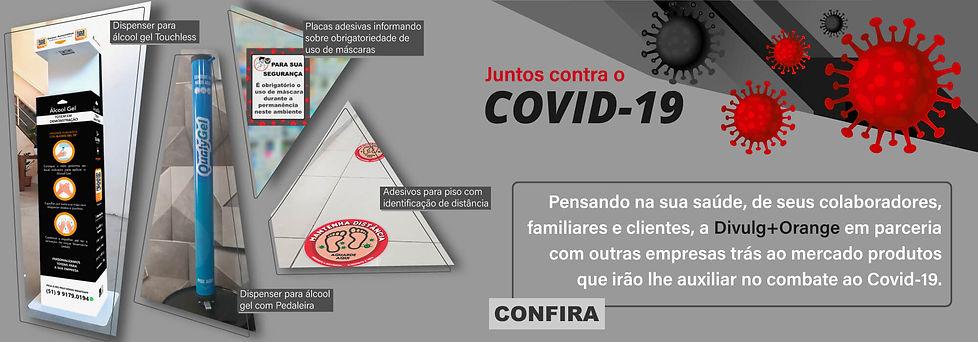COVID-DIVULG-SITE-2020 (1).jpg
