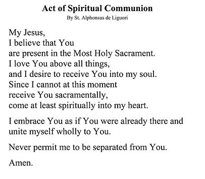 Spiritual Communion Prayer.jpg