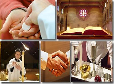 LiturgicalMinisters1.jpg