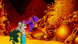Aladdin You Tube Video