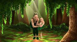 You Tube Shrek Video.jpg