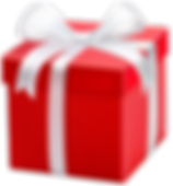 Red_Gift_Box_Transparent_Clip_Art_Image.
