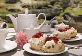 cream-tea-.jpg