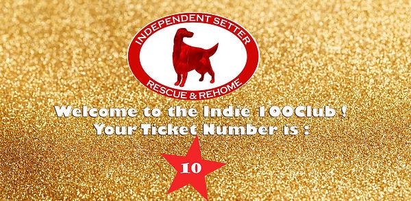 100clubticket10.jpg