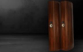 Agalmeslide-960x600.png