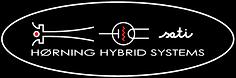 Horning Hybrid