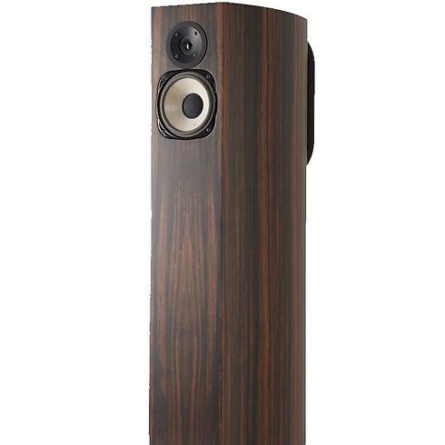 Zeus-loudspeaker-1_edited.jpg