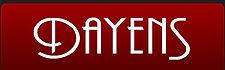 Dayens