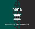 HANA_m.png