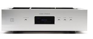 Kinki Studio Vision DAC-1