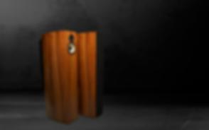 darkroom2-960x600.png