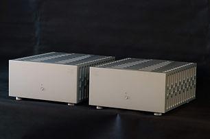 AM Hi-End A1000 Monoblock Amplifier
