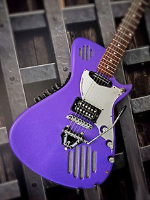 Purple 2942