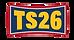 TS26 logo.png
