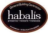 Habalis-Logo-300x205.jpg