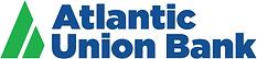 AUB_Primary-Logo.png