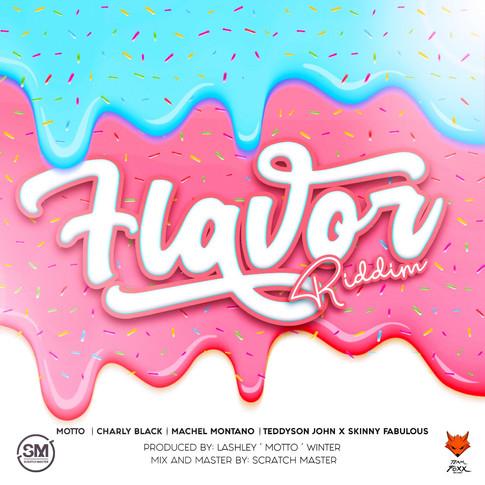 Flavor Art.jpeg