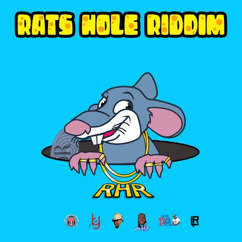 RATS HOLE RIDDIM.jpeg