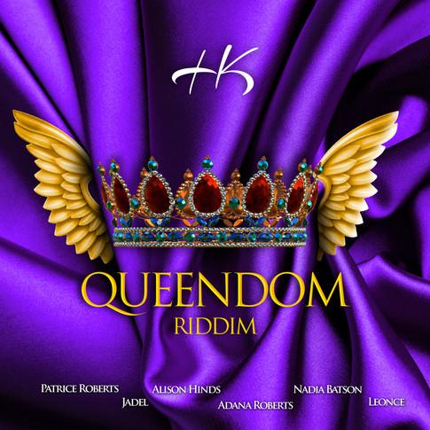 Queendom Riddim ARTWORK.jpeg