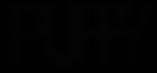 Dj Puffy Logo