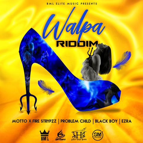 Walpa Riddim  Cover art 5.png