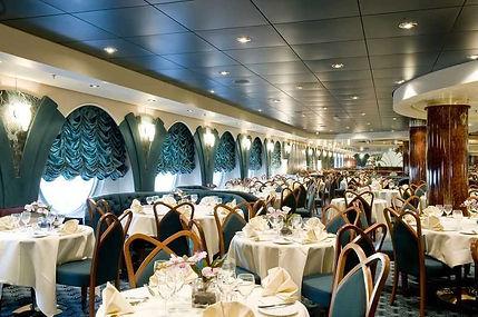MSC-Magnifica-restaurant_193_11741.jpg