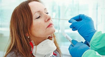 PCR-covid-19-nasal-swab.jpg