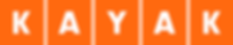 1280px-Kayak_Logo.svg.png