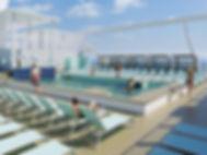 piscine sm.jpg