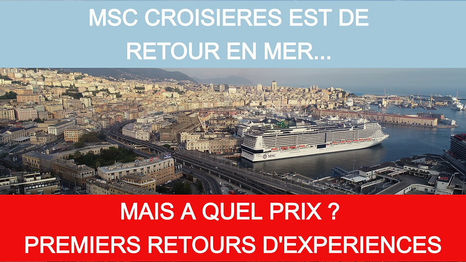 MSC%20GRANDIOSA%20READY%20TO%20DEPART%20