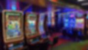 Casino MSC Grandiosa