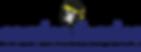 corsica-logo_fr.png
