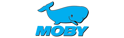 Moby_lines_logo.png