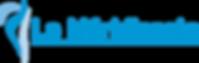 1280px-La_meridionale_logo.svg.png
