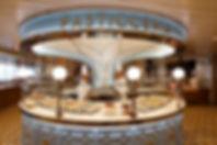costa-smeralda-buffet-sagra-dei-sapori-2