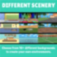 Website-Assets_Experiment1.jpg