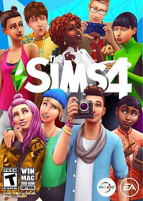 The-Sims-4_edited.jpg