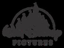 purepng.com-walt-disney-pictures-logolog