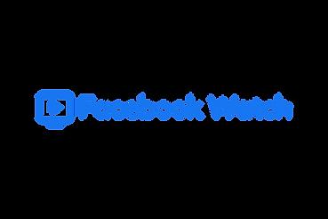 Facebook_Watch-Logo.wine.png