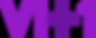 1024px-VH1_logonew.svg.png